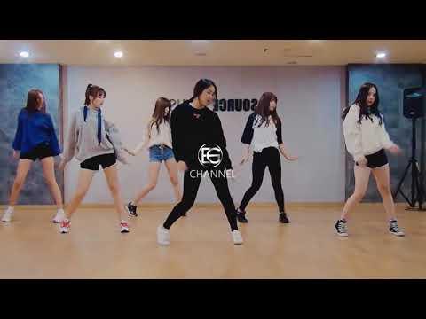 DALINDA Jogets Maimuna Aisyah Jamila Enak2 Korea[SUPER ARABIAN MIXX ]HD