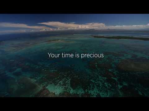 Time + Tide Miavana on Nosy Ankao - Let us show you Madagascar