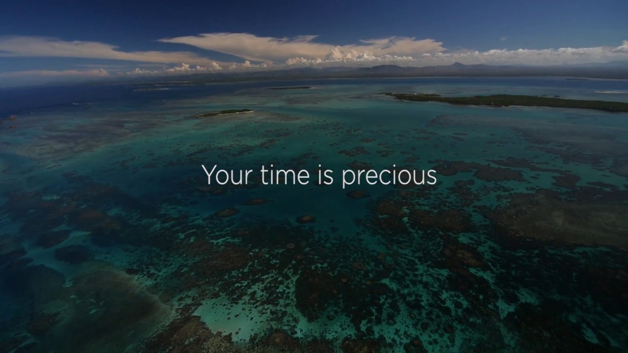 Time + Tide Miavana - Let us show you Madagascar