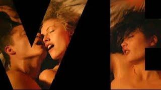 Про любовь -- русский трейлер в HD (2015 )