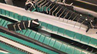 ガーダー橋撤去!! 鉄道模型ジオラマ製作