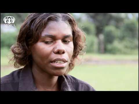 Assessment and Evaluation of Batwa Pygmies in Uganda [2012]