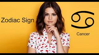 ... selena marie gomez is an american actress and singer born on july 22, 1992. began her...