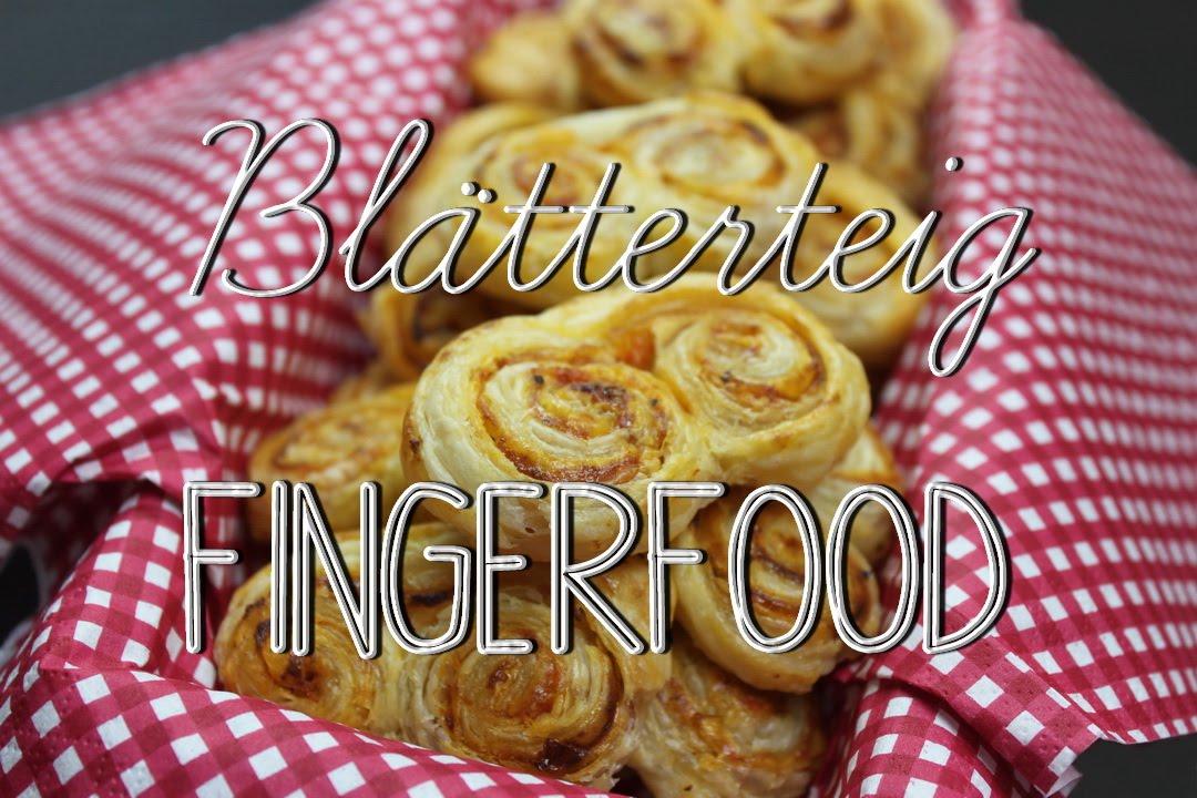 fingerfood rezepte bl tterteigschnecken bl tterteig gef llt mit tomaten frischk se creme. Black Bedroom Furniture Sets. Home Design Ideas