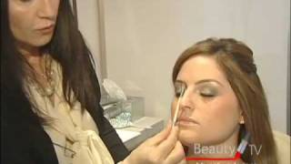 How to Get Perfect Eyebrows with Anastasia in Beverly Hills | Beauty TV