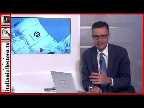 WebTV - GRAZIE 'DI CUORE', DOTTORE