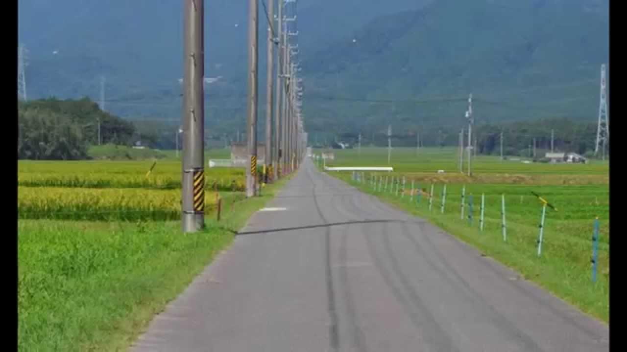 こころ旅トレース2013~三重県編...
