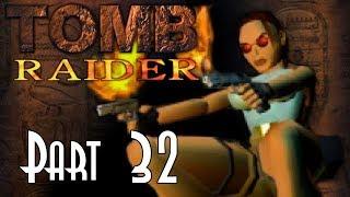 видео Tomb Raider вики | FANDOM powered by Wikia