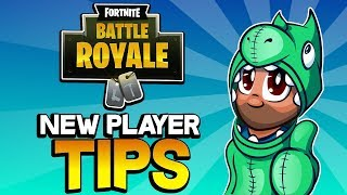 How to PRACTICE PROPERLY - Building, Aiming and Improving - Fortnite BR Tips and Tricks