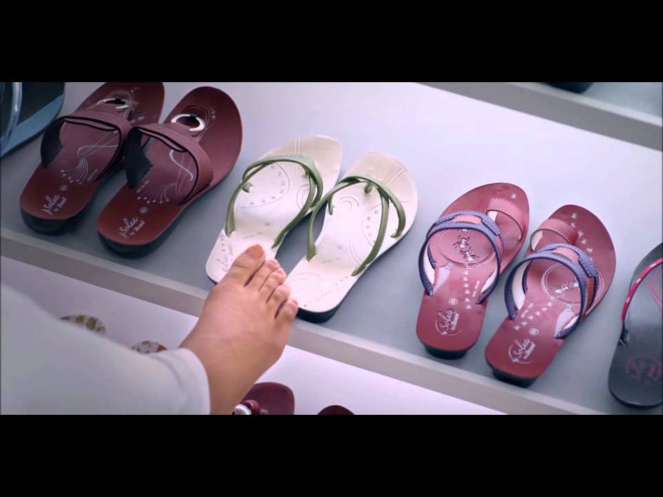 Paragon Solea Tamil Full Video Promo by