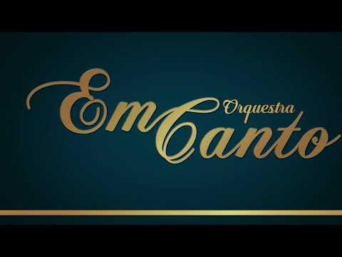 Orquestra EmCanto