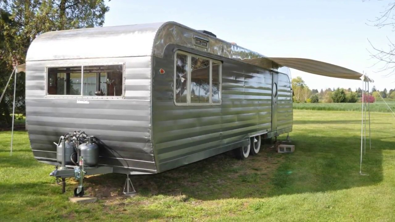 1952 Anderson Vintage Mobile Home - YouTube on travel trailer home, 1960s hangouts, 1960s house, 1960s windows, 1960s clothing, interiors 1960s home, 1960s rv, 1960s black groups, 1960s memphis home, retro home, 1960s colors, 1960s contemporary home designs, 1960s boat, 1960s bicycles, 1960s split foyer home, 1960s movie camera, old world interiors home, remodeling 1970 ranch style home,