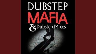 West End Girls (Dubstep Remix)