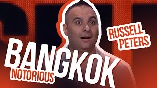 """Bangkok"" 