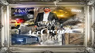 Master P - The Gift (Return Of The Ice Cream Man) [FULL MIXTAPE + DOWNLOAD LINK] [2014]
