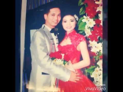 Wedding Ngo Cuong- Thuy Diem 19/07/2015