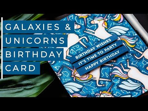 Permalink to Birthday Cards Ideas
