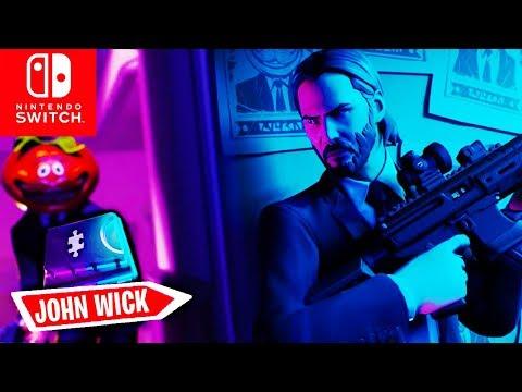 🔴 Wicks Kopfgeld SOLO & CUSTOM GAMES mit euch   Fortnite Nintendo Switch Deutsch