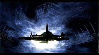 08)   Star Trek 30th Aniversary Special   Orchestral Suite from The Inner Light