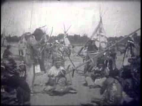 Hiawatha (1913)