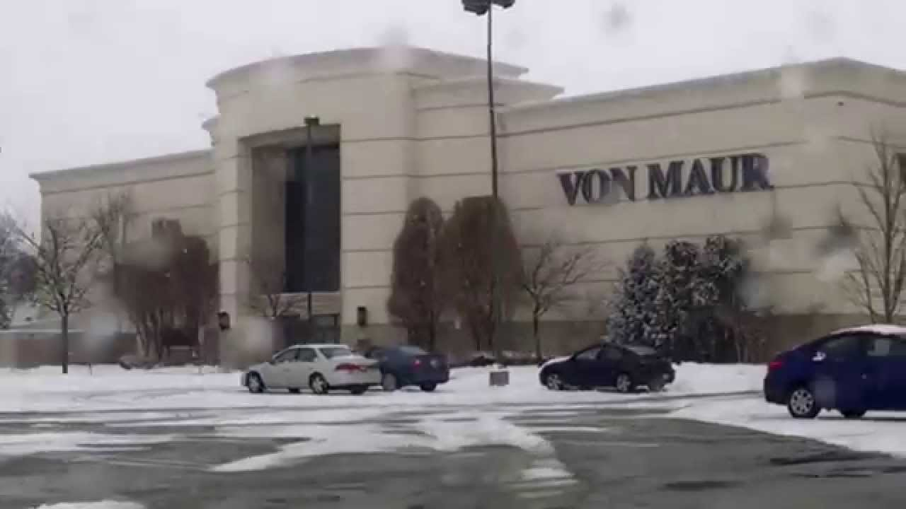 Shoe Stores In Parkway Place Mall