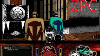 ZPC (Macintosh game 1996)
