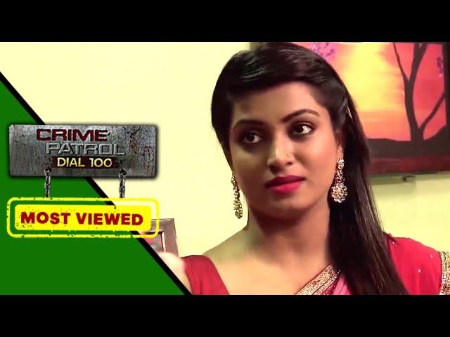 CRIME PATROL - SET INDIA -EPISODE 569 TO PRESENT | FunnyCat TV