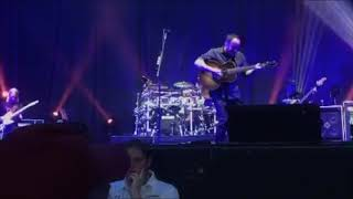 Dave Matthews Band - 5/19/2018 - ❰ Full Show / Low Res ❱ - Dos Equis Pavilion - Dallas, TX