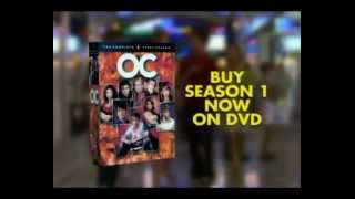 The O.C. Season 1 DVD Trailer