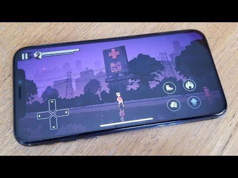 Best Iphone Games 2019 Top 8 Best Iphone XS Max Games 2019   Fliptroniks.  YouTube