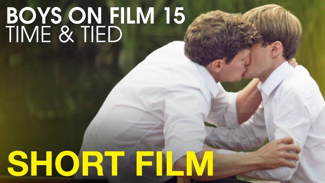 """Résultat de recherche d'images pour """"the first last kiss gay"""""""