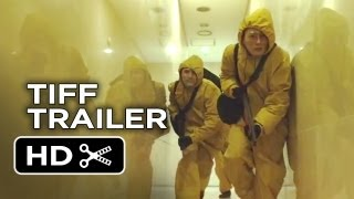 Video TIFF (2013) - Cold Eyes Trailer 1 - Woo-sung Jung Crime Movie HD download MP3, 3GP, MP4, WEBM, AVI, FLV Februari 2018