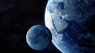 Эксперимент «Земля»