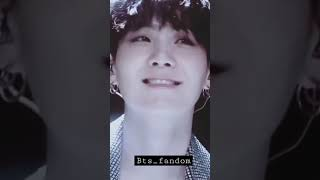 who is your biased in bts😉 \ tell me🤨