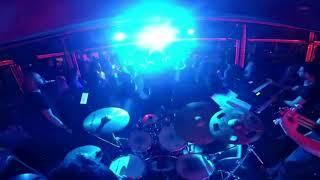 Atakan Yanar Drummer's View - Soner Arıca Dönsen Bile
