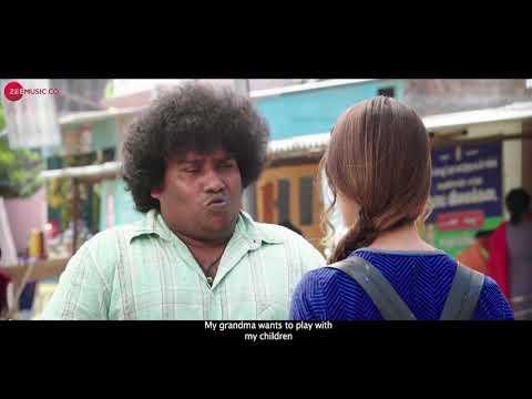 Enakku ipo Kalyana vayasu