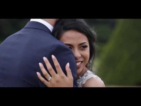 Showreel Mariage -Vidéaste Mariage