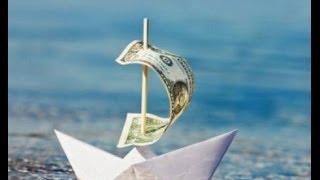 Нумерология богатства  Числа, неблагоприятные для денег