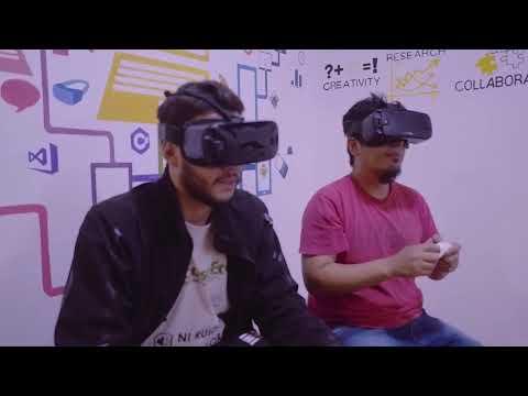 Jujuy reunirá a los máximos exponentes del emprendedorismo y el big data