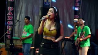 Download TUMPAH ANU-NYA !!!! KECEWA - Ayu Vanessa - BONEX - ARNOL Community - Talun Pekalongan, FEB 2020