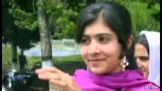Afghani Singer Pashto New Song 2014