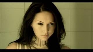 "Алсу / Alsou. Клип - ""Всё равно"" / 2002"
