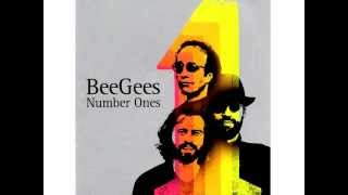 Bee Gees - To Love Somebody [HD] 3D
