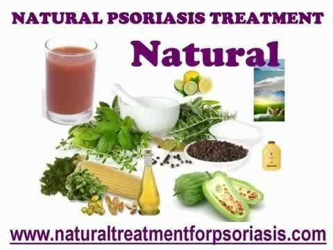 how to help psoriasis on scalp
