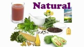 Natural Psoriasis Treatment Using Tried Home Remedies