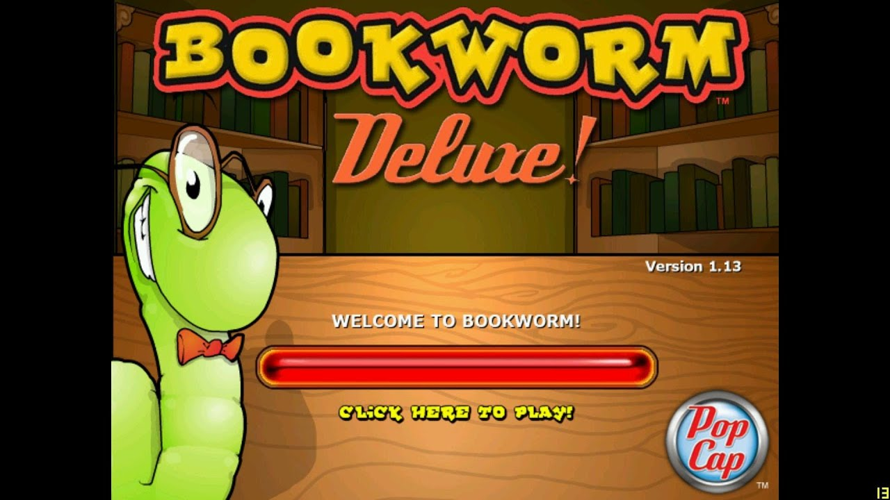 bookworm deluxe free download full version