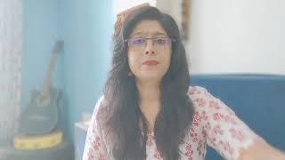 Jeetenge hum, Dhvani Bhanushali ka new age patriotic song jeet lega aapka Dil.