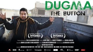 DUGMA: The Button - Trailer thumbnail