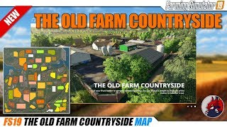 "[""BEAST"", ""Simulators"", ""Review"", ""FarmingSimulator19"", ""FS19"", ""FS19ModReview"", ""FS19ModsReview"", ""fs19 mods"", ""fs19 maps"", ""The OLD FARM COUNTRYSIDE""]"
