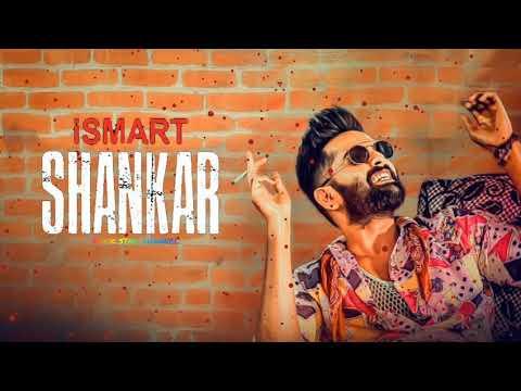 ismart-shankar-dialogues-whatsapp-status-video